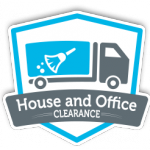 logo House and Office Clearance