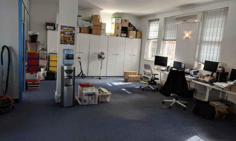 office clearance 3 - houseandofficeclearance.co.uk