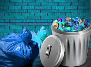 recycling for your home