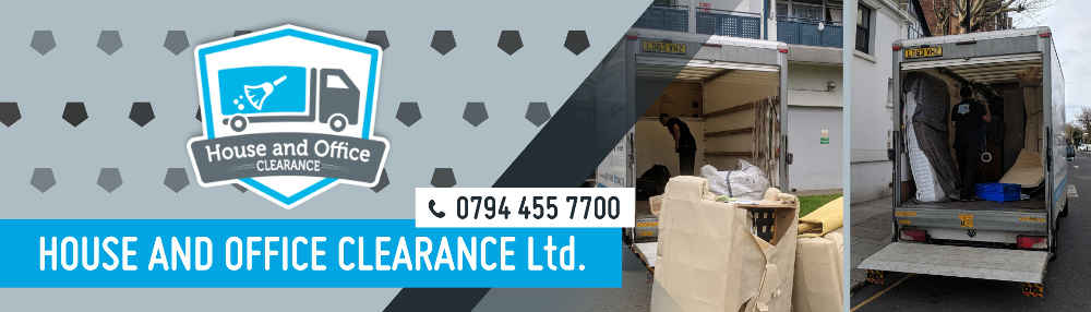 house-and-office-clearance-ltd