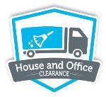 house and office clearance ltd logo